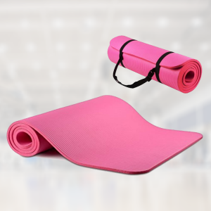 gym exercise mat