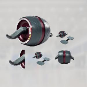ab carver roller wheel