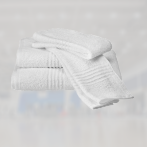 gym sweat towel
