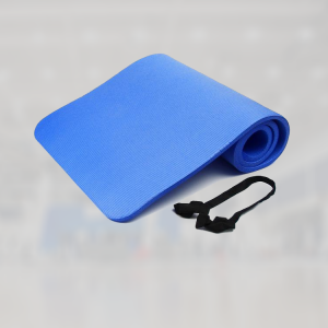 gym & yoga exercise mat